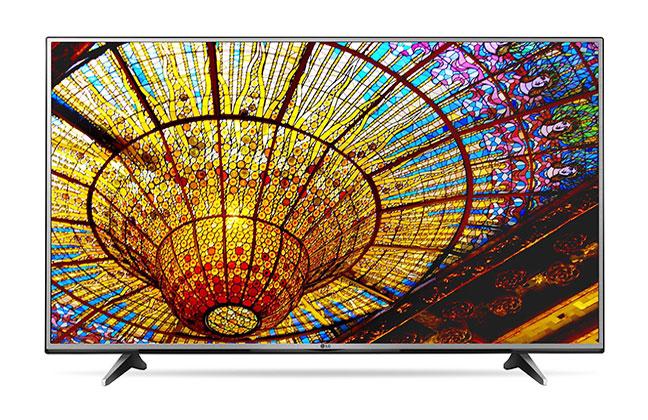 lg-electronics-55uh6150-55-inch-4k-tv