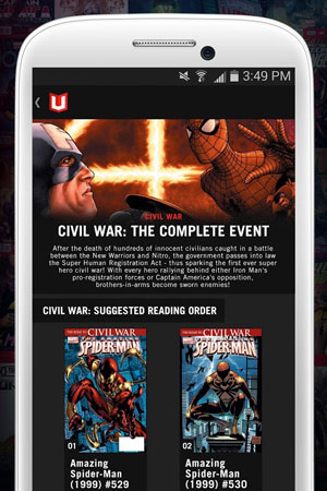 marvel-unlimited-app