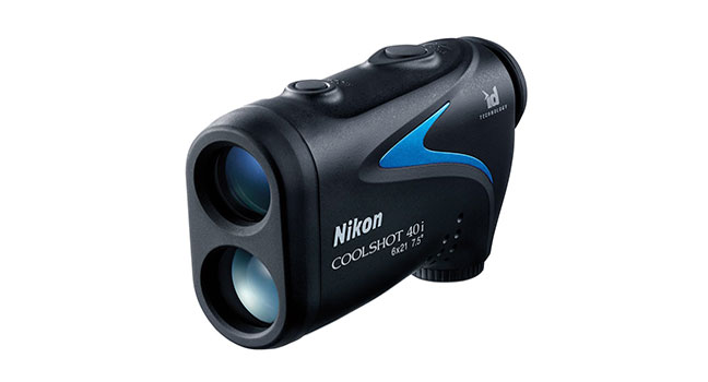 nikon-coolshot-40i