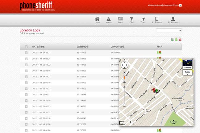 phonesheriff-gps-tracking