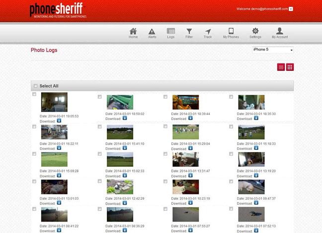 phonesheriff-photos-monitoring