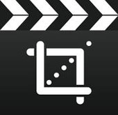 video-crop-icon-iphone