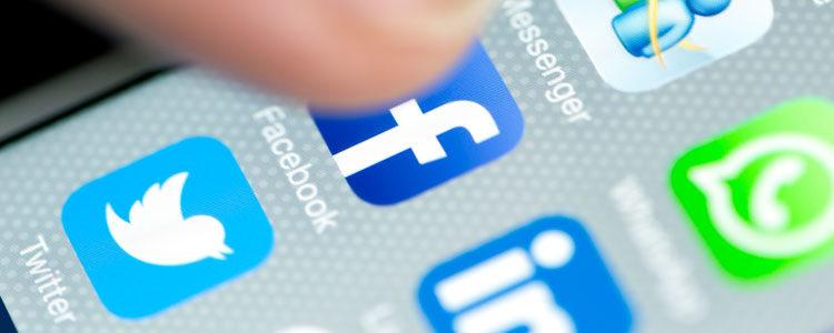 hack-facebook-messages
