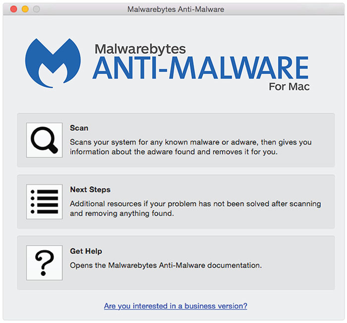 Malwarebytes Mac Os X Download