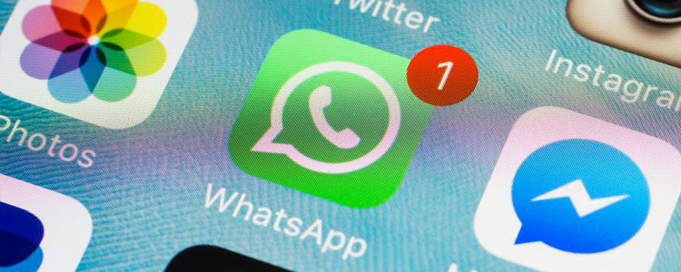 restore-whatsapp-messages
