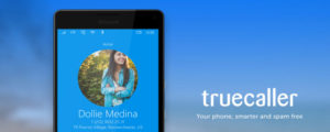 Truecaller Review (PC, Mac, iPhone & Android)