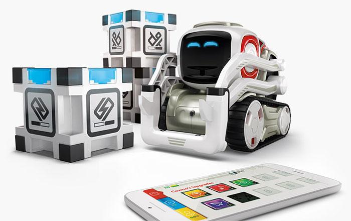 cozmo-cubes-app