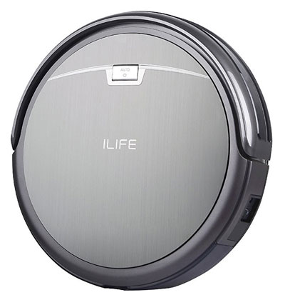 ilife-a4-0