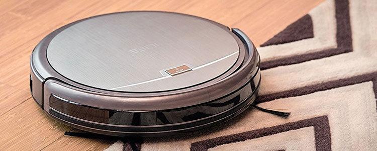 ilife-a4-robot-vacuum