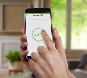 irobot-roomba-app