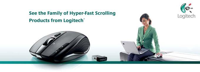 logitech-hyperfast-scroll