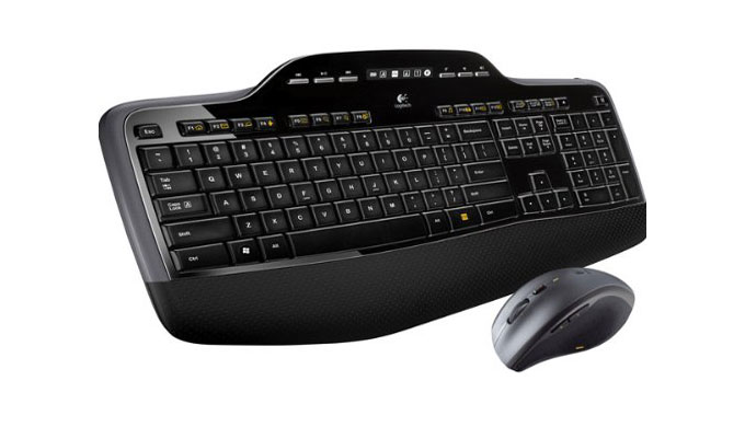 best 3 wireless keyboard mouse reviews mac os pc techalook. Black Bedroom Furniture Sets. Home Design Ideas