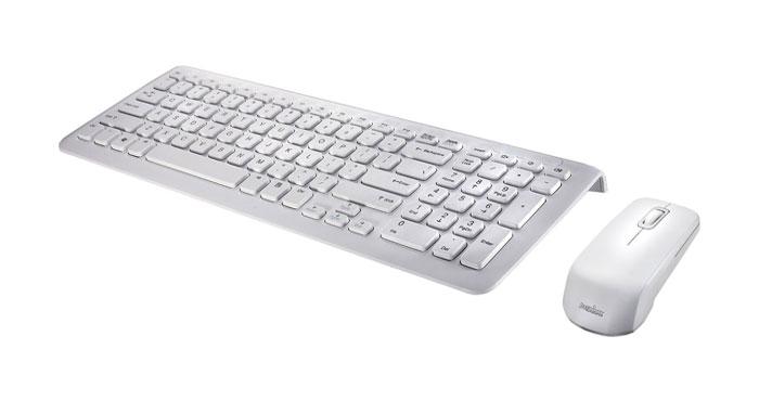 perixx-perdiduo-710w-wireless-keyboard-mouse-combo