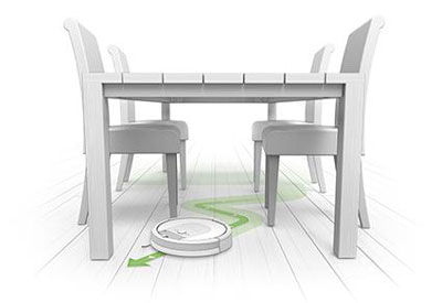 roomba-smart-navigation