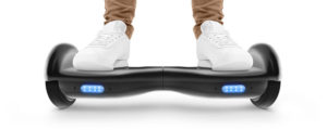 Best 4 Self-Balancing Scooter/Hoverboard Reviews