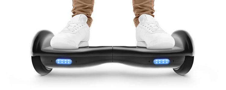self-balancing-scooters