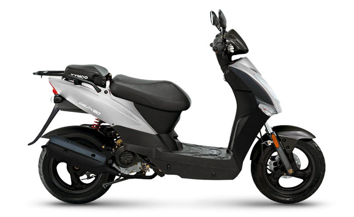 top 3 kymco scooters reviews techalook. Black Bedroom Furniture Sets. Home Design Ideas