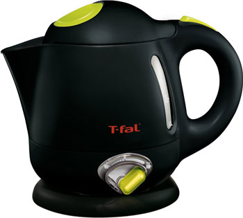 t-fal-bf6138-4-cup-1750-watt-electric-kettle