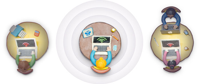 wireless-networks-netspot