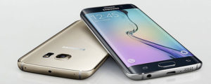 How to Backup Samsung Galaxy S4/S5/S6/S7 & Note 3/4/5/7