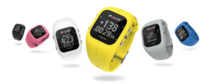 Polar A300/A360/M400 Fitness Trackers Reviews & Comparison