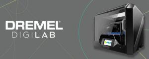 Top 3 Dremel 3D Printers Reviews