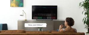 Apple TV vs. Amazon Fire TV vs. Google Chromecast Review & Comparison