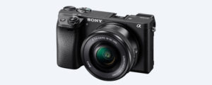 Sony Alpha a6000/a6300/a6500/a5000/a5100 Reviews & Comparison