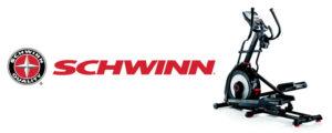 Schwinn 430 Elliptical Machine Review