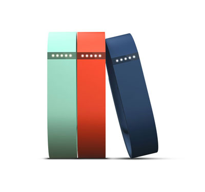 flex-wristbands-colors