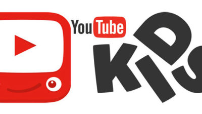 YouTube App for Kids Will be Released Soon
