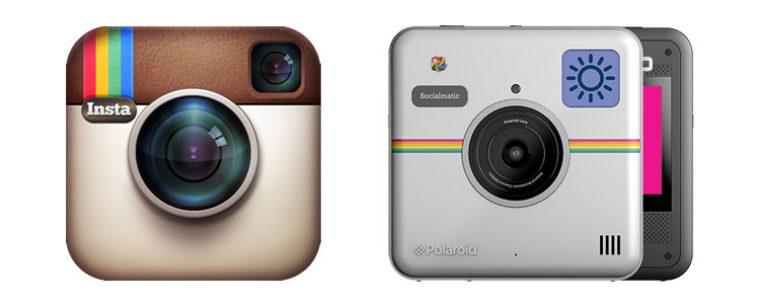 Polaroid Socialmatic Review