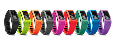 vivofit-colors