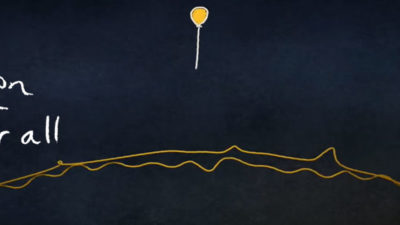 Google is Ready to Launch Project Loon