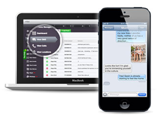 mspy-sms-monitoring