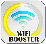 wifi-booster-easy-analyzer-