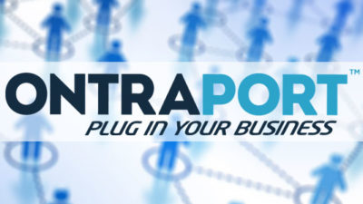 Ontraport Review & Pricing