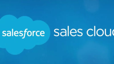 Salesforce Sales Cloud Review & Pricing