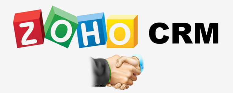 Zoho CRM Review & Pricing