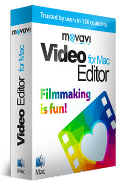 movavi-video-editor-mac-box