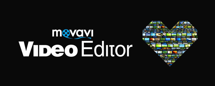 Movavi Video Editor Review & Download