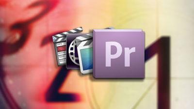 Best Video Editing Software (Windows & Mac)