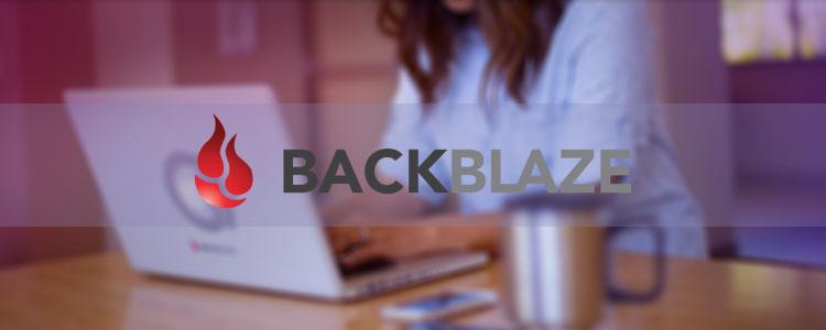 Backblaze Backup Review