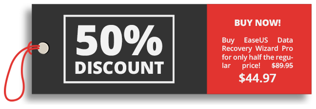 data-recovery-discount-2