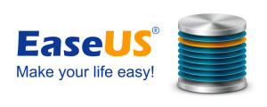 EaseUS Partition Master Review & Download