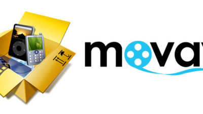 Movavi Video Converter Review & Download (Mac & Windows)