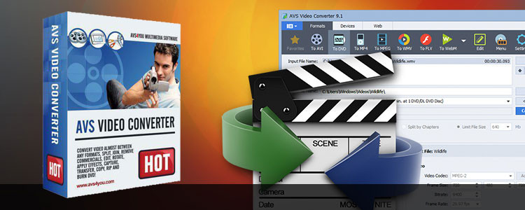 avs video converter 10