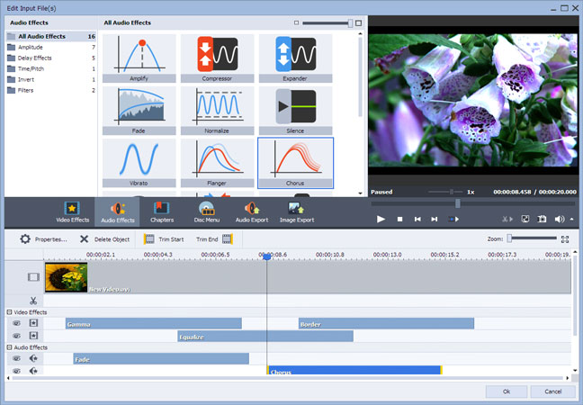 avs-video-converter-screenshot