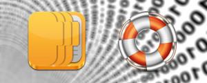 Best Data Recovery Software (Mac & Windows)