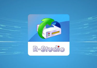 r-studio-icon